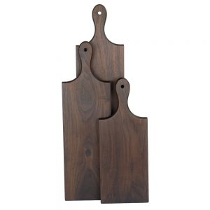 french-handle-walnut-bread-and-lunch-board-in-three-sizes