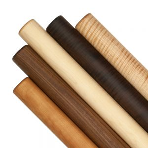 long-pasta-dowel-rolling-pin-in-five-wood-types-and-three-sizes