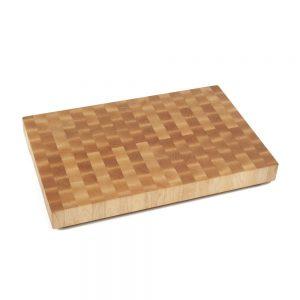seventeen-by-eleven-inches-small-maple-end-grain-board